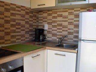 Apartment LARA 2