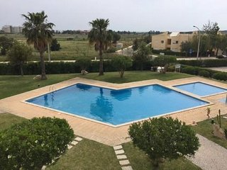 Vilamoura - one bedroom