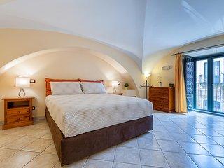 Casa Vacanze Catania - V -