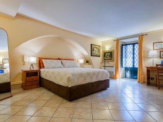 Casa Vacanze Catania - U -