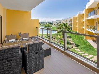 Luxury 1Bed apartment near Marina de Albufeira AO