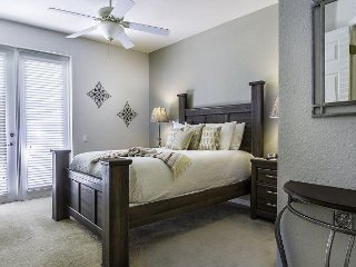 Casa Bonita At Vista Cay 3 bedroom 3.5 bathroom townhome Sleeps up to 8