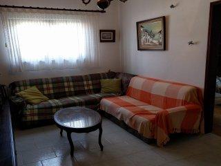 Granger Villa, Santiago do Cacém, Alentejo