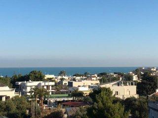 Appartamento Ottima Posizione a Palese/Bari