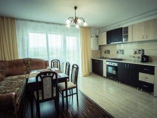 144 Dunarii, Cluj-Napoca