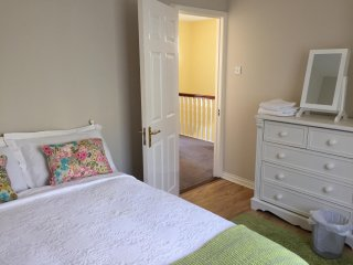 Allure Wexford B&B