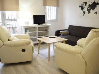 Apartamento Blanes desde tan sólo 80€