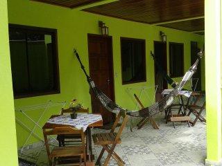 Brazil vacation rental in Rio de Janeiro, Vila do Abraao