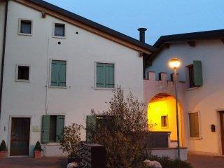 Casa Vacanze Corte Custoza, Valeggio Sul Mincio