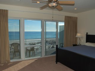 Gorgeous 4 BR / 3 BTHRM Oceanfront Townhouse at White Sands, Pensacola Beach