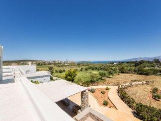 Villa Filizi - Filizi Naoussa Paros