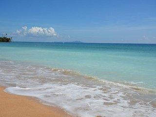 CRESCENT BEACH 194
