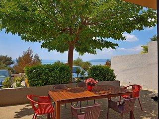 NEW/Modern!Sea View/Huge terrace!Value 4 Money!!
