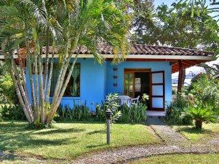 Villa 2 bedrooms, Playa Potrero