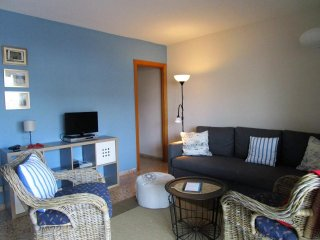 Lovely apartment close to the beach / Precioso apartamento cerca de la Playa