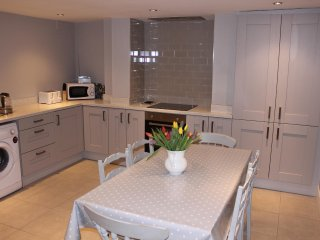 Wellington Holiday Cottage, Greenfield