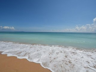 CRESCENT BEACH 146
