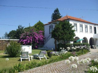 Property located at Esposende