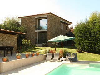 Property located at Povoa de Varzim