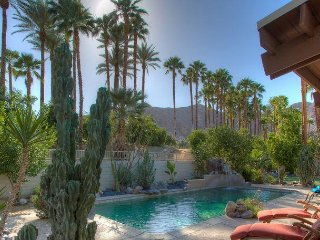 El Rancho Mirage-