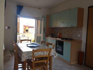 Sardegna, Appartamento DELIZIOSA