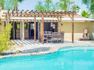 Estancia Bella- Walk to Town!, Palm Springs