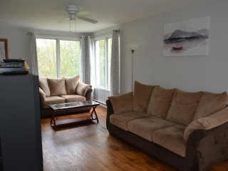 Rachel's Place Cottage-NEW OWNERS- READY FOR BOOKING SUMMER VACATIONS