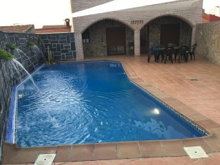 Casa Juanin