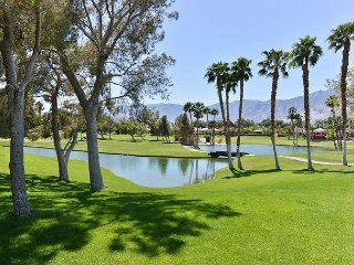 Laguna Villa at Desert Princess - Newest Section of this Golf Community!, Cathedral City