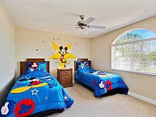 PILGRIMS PARADISE - Close to Disney!