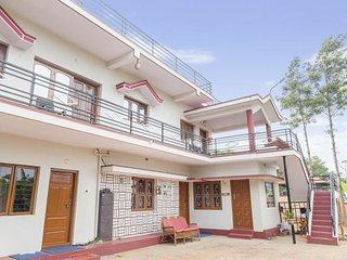 Pet-friendly 3-BR accommodation, near Raja's Tomb