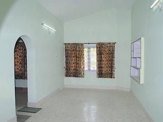 6 Bedrooms Bungalow  between Ooty-Conoor