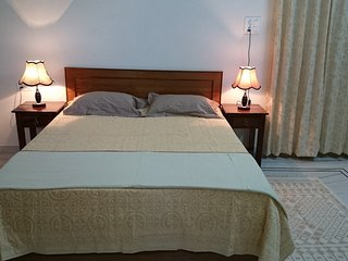 Comfortable accommodation in Jodhpur
