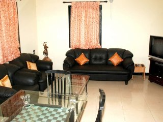 Cozy Villa, 2BHK in Panchgani