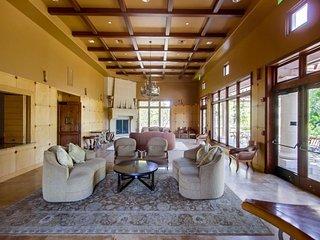 2856 Villas Way(ESCALA-2856), San Diego