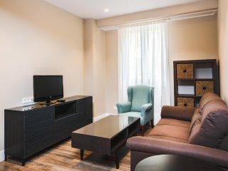 ARANA apartment - PEOPLE RENTALS