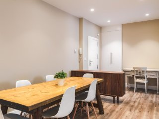ARANA apartment - PEOPLE RENTALS
