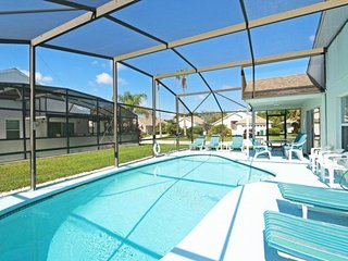 Great Value Great Location With Easy Access to Attractions