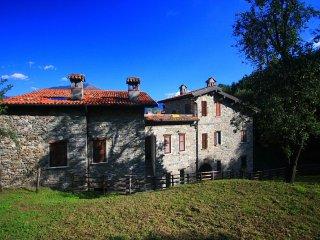 Borgo VI