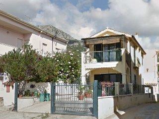 Casa Tacerie, a 150 mt dal mare
