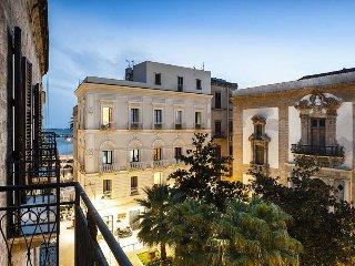 Appartamento Levanzo 2 holiday vacation apartment rental italy, sicily