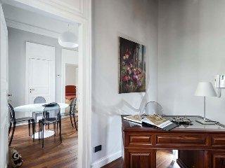 Appartamento Levanzo 1 vacation holiday apartment rental italy, sicily