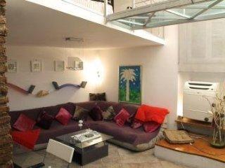 Apartment Navona holiday vacation apartment rental italy, rome, near piazza navo