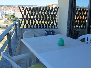 CHARMING HOLIDAYS APARTMENT T3 CASCAIS