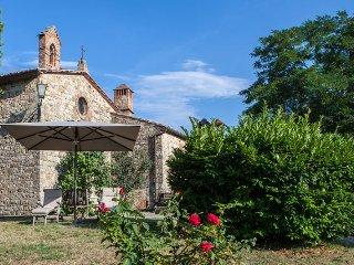 Gaiole In Chianti - 1512005