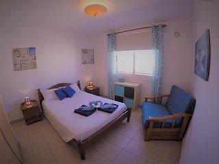Bambos Apartment, Kapparis - 2 bedroom