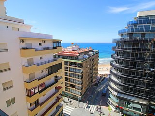 Apartamento Mariola - Costa Calpe