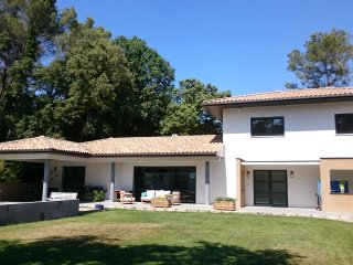Colombet Stay's - Villa ASSAS