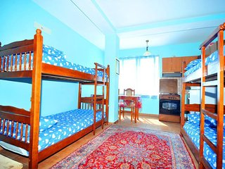Pemaj Hostel - Room 4