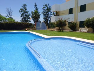Nautilus holiday rental in Cabanas  licensed apartment   Free wifi
